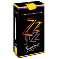 Ance Sax Soprano Vandoren Jazz Sib - Bb 2