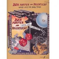 Ben Harper and Relentless7 - Faber Music