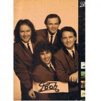 Pooh 1981 1985 - Carisch