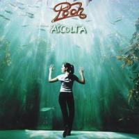 Pooh Ascolta - Carisch