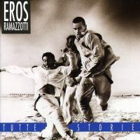 Ramazzotti Eros Tutte Storie - Pop publications