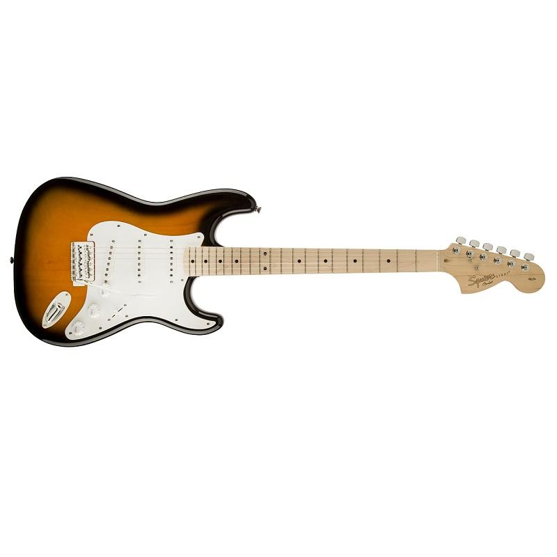 Fender  Squier Affinity Stratocaster 2TS Chitarra Elettrica