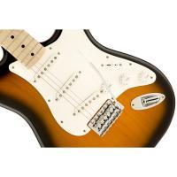 Fender  Squier Affinity Stratocaster 2TS Chitarra Elettrica_3