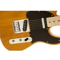 Fender Squier Affinity telecaster MN BTB Chitarra Elettrica_3