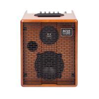 Amplificatore Acus One Forstrings 5T 50W per chitarra acustica. SPEDITO GRATIS