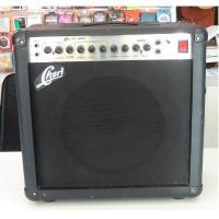 Amplificatore Cheri CG 40 RC per Chitarra Elettrica