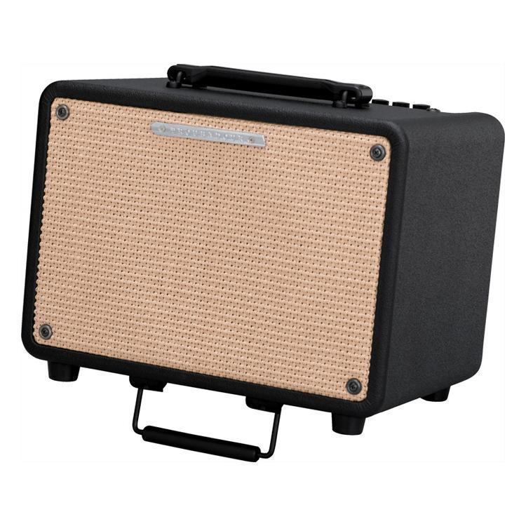 Ibanez Troubadour T30u Amplificatore per chitarra acustica