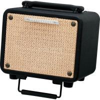 Amplificatore Ibanez Troubadour T15 per chitarra acustica