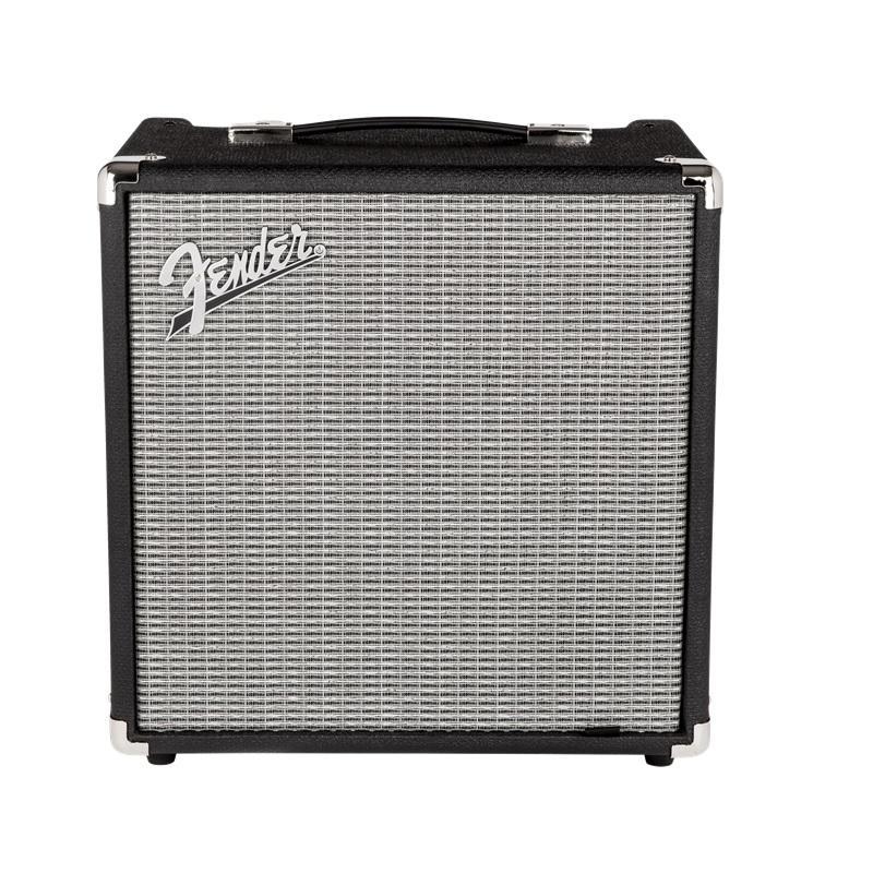 Fender Rumble 25 Amplificatore per basso