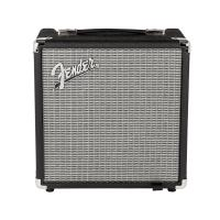 AMPLIFICATORE FENDER RUMBLE 15 V3 DISPONIBILITA' IMMEDIATA CONSEGNATO A DOMICILIO IN 1-2 GIORNI