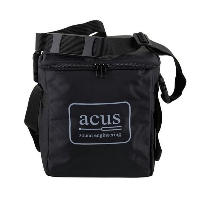 Acus AC BAG - S6T Borsa per Amplificatore per chitarra acustica