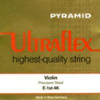 Muta di corde Pyramid UltraFlex per Violino