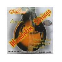 Muta di corde Alice Mandolin Strings A1005