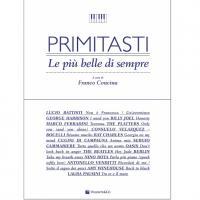 PRIMITASTI Le più belle di sempre Franco Concina - Volontè & Co