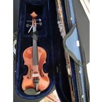 Violino Arrow 1/16