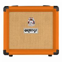 Amplificatore Orange Crush 12 per chitarra elettrica