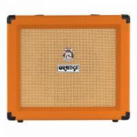 Amplificatore Orange Crush 35RT per chitarra elettrica. SPEDITO GRATIS