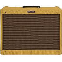 Amplificatore Fender Blues Deluxe Reissue per chitarra elettrica. SPEDITO GRATIS