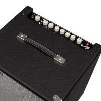 Fender Rumble 100 Amplificatore per basso_3