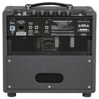 Fender Bassbreaker 007 Amplificatore Valvolare per chitarra elettrica_2
