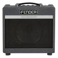 Amplificatore Fender Bassbreaker 007 Combo per chitarra elettrica.SPEDITO GRATIS