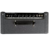 Fender Bassbreaker 15 Combo Amplificatore per chitarra elettrica. SPEDITO GRATIS