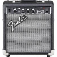 Fender Frontman 10G Amplificatore per chitarra elettrica