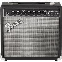 Fender Champion 20 Amplificatore per chitarra elettrica