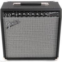 Fender Champion 40 Amplificatore per chitarra elettrica