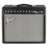 Amplificatore Fender Super Champ X2 per chitarra elettrica. SPEDITO GRATIS