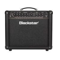 Amplificatore Blackstar ID:30TVP combo per chitarra elettrica .SPEDITO GRATIS