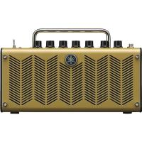 Yamaha THR-5A Amplificatore per chitarra acustica