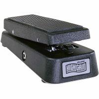 Volume GCB80 Dunlop HighGain Pedale per chitarra