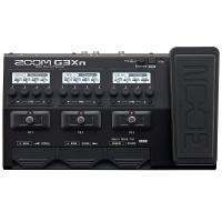 Zoom G3Xn Pedale multieffetto per chitarra elettrica