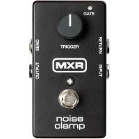 Pedale MXR M195 Noise Clamp