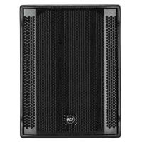 RCF 705 AS II - AS 2 Subwoofer amplificato attivo