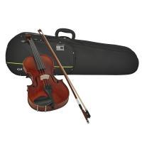 Set Violino Gewa 4/4 Aspirante Venezia - SPEDITO GRATIS