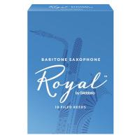 ance D'Addario Royal per Sax Alto 2