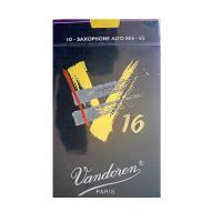 Ance Sax Alto Vandoren V16 Mib - 3,5