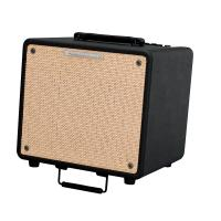 Amplificatore Ibanez Troubadour T80N per chitarra acustica. SPEDITO GRATIS