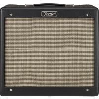 Fender Blues Junior IV Amplificatore per chitarra elettrica