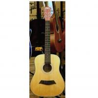 Caravan Music Traveler Guitars HSB 2 Chitarra Acustica_3