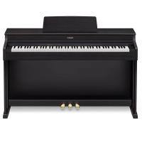 Casio Celviano AP470 BK Pianoforte digitale - SPEDITO GRATIS