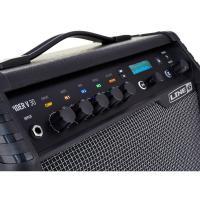 Line6 SPIDER V 30 Amplificatore per chitarra elettrica_3