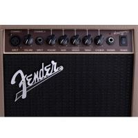 Fender Acoustasonic 15 Amplificatore per chitarra acustica_3