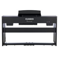 Casio Privia PX 770 BK Pianoforte digitale  - SPEDITO GRATIS