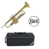 Bach TR650D Tromba in Sib Finitura Laccata