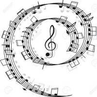 Mozart W.A. Sei sonate per clarinetto e pianoforte (Gabucci) 21680 - Carisch S.P.A.