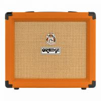 Orange Crush 20RT Amplificatore per chitarra elettrica