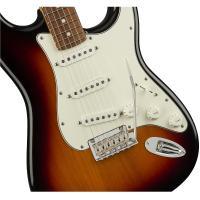 Fender Stratocaster Player PF 3TS Chitarra Elettrica_3